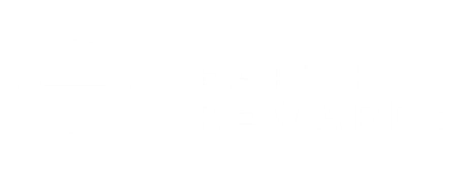 Earth Rewards®
