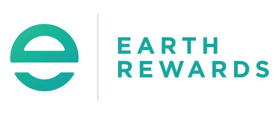 Earth Rewards