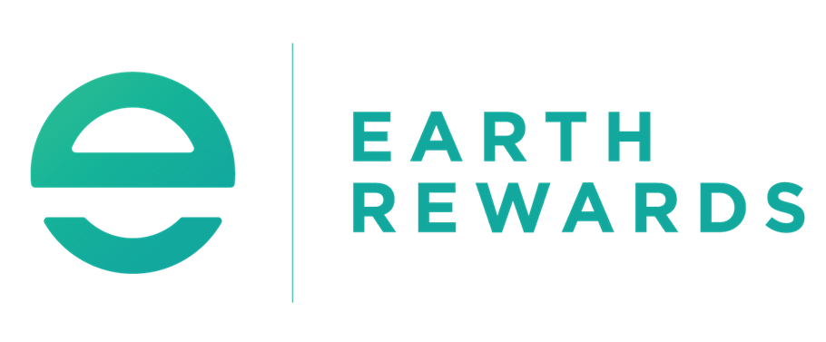 Earth Rewards®