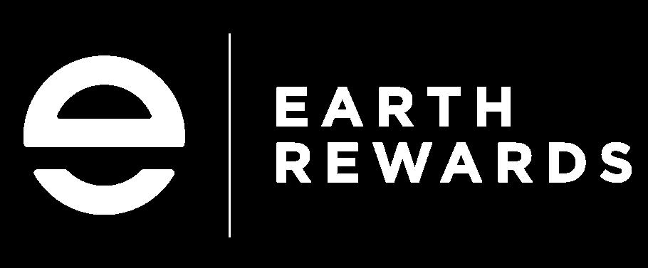 Earth Rewards | Green App | Carbon Footprint Calculator